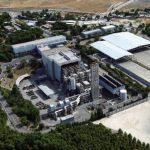 Aeversu asegura que la planta de valorización energética de Valdemingómez no perjudica la salud de los vecinos