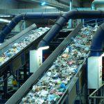 AEMA: «La economía circular en Europa todavía está en pañales»