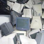 Nuevo proyecto europeo para el reciclaje de plásticos bromados