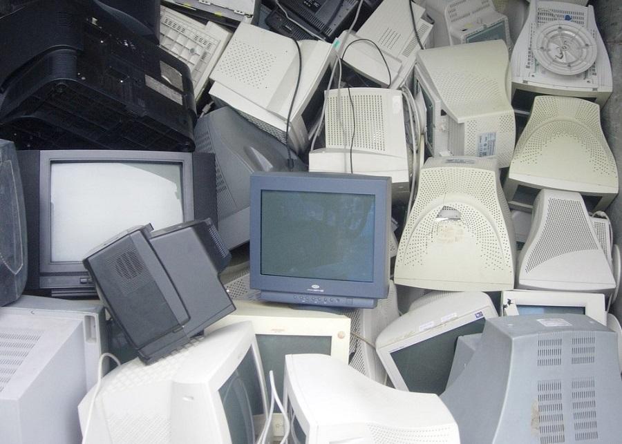 Nuevas soluciones para el reciclaje de plásticos bromados