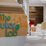 TheCircularLab pone en marcha más de 150 proyectos de innovación sobre economía circular