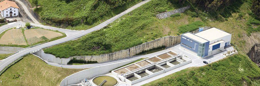 El proyecto VERTALIM consigue reducir un 35% los residuos de la industria conservera