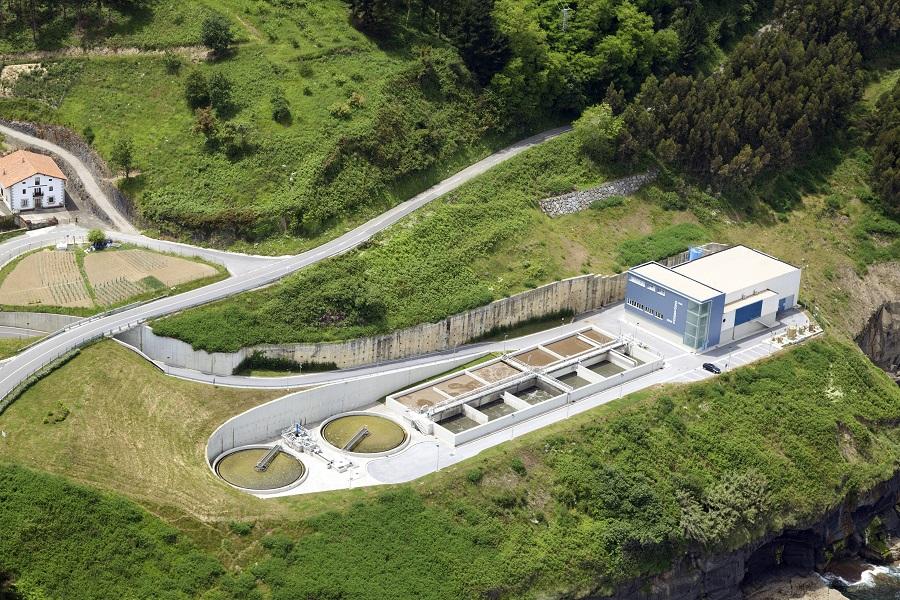 El proyecto VERTALIM reduce los vertidos y mejora la calidad del agua en la industria conservera