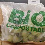 Greenpeace denuncia las «falsas alternativas» al plástico de marcas y supermercados