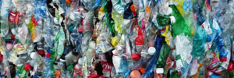 La Agencia Europea de Medio Ambiente analiza los principales retos y escollos para un mayor reciclaje en la UE