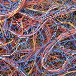 Iniciativa para exigir el uso de plásticos reciclados en los aparatos electrónicos