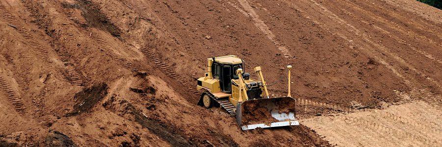 Asegre: «Las operaciones de relleno suponen una pérdida de control de los residuos y un fraude»