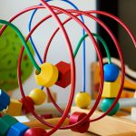 El sector del juguete también avanza hacia una economía circular