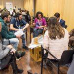 Nuevos laboratorios de emprendimiento verde de la Fundación Biodiversidad