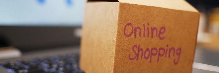 Los comercios denuncian a Amazon por incumplir la normativa de gestión de residuos electrónicos