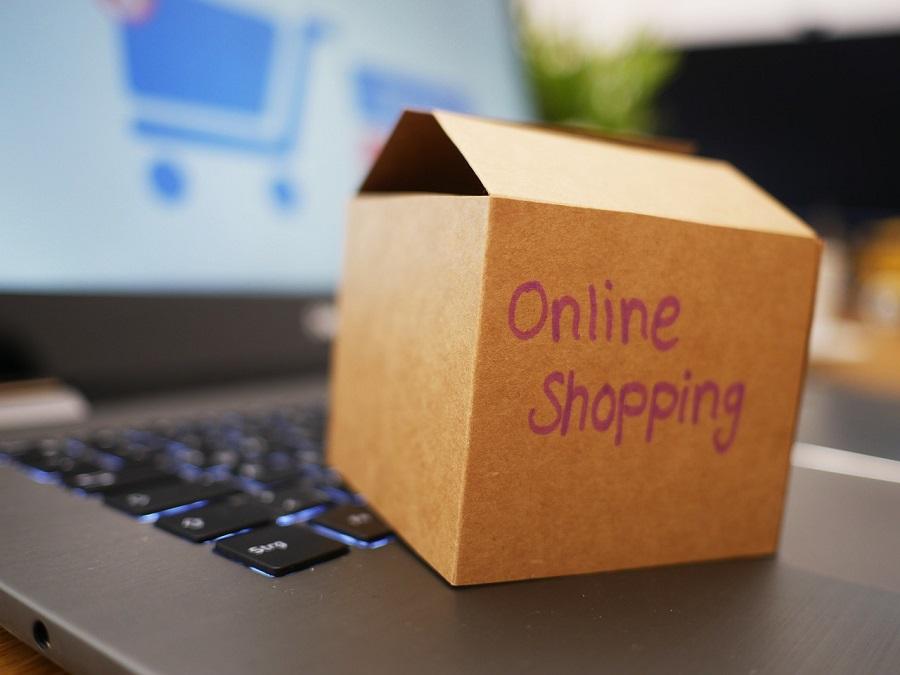Denuncian a Amazon por incumplir la normativa sobre gestión de residuos electrónicos
