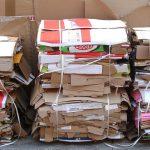 Convocados los premios europeos de reciclaje de papel 2019