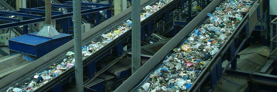 El Banco Europeo de Inversiones inyectará 100 millones de euros para mejorar la gestión de residuos en Moldavia