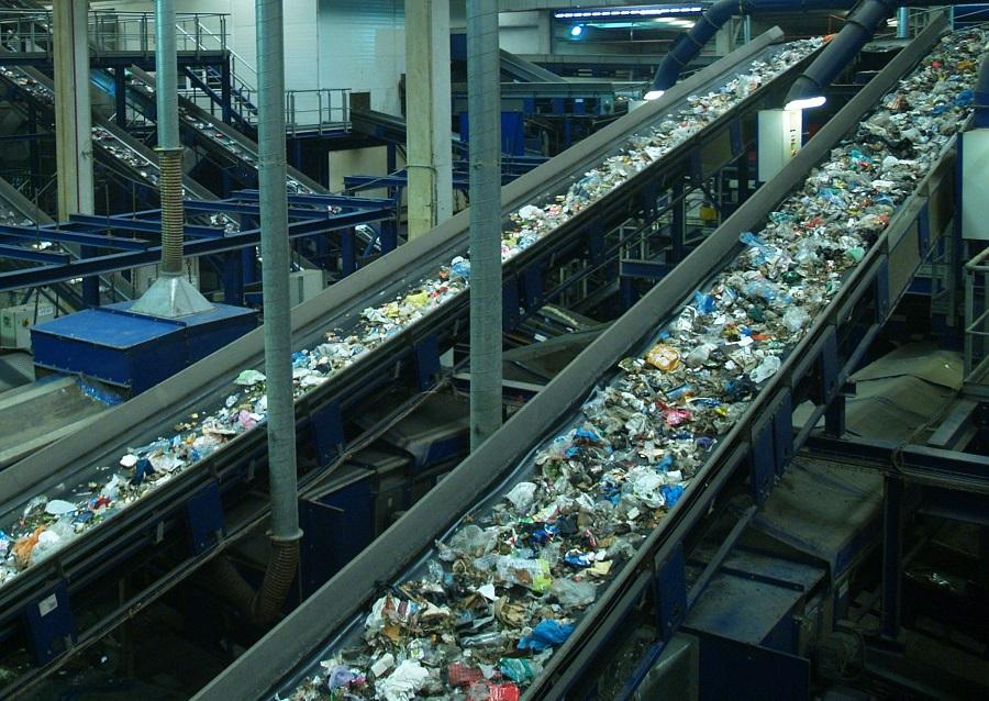 El BEI invertirá 100 millones en mejorar la gestión de residuos en Moldavia