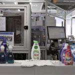 Unilever se compromete a reducir a la mitad el uso de plásticos vírgenes en sus productos