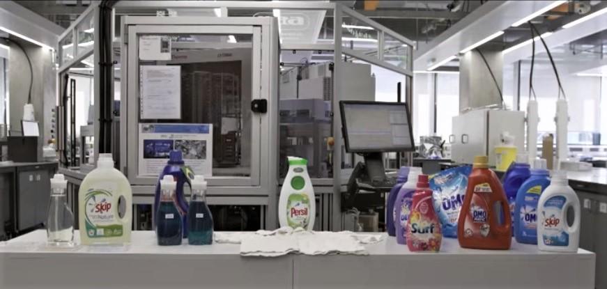 Unilever reducirá el uso de plástico virgen