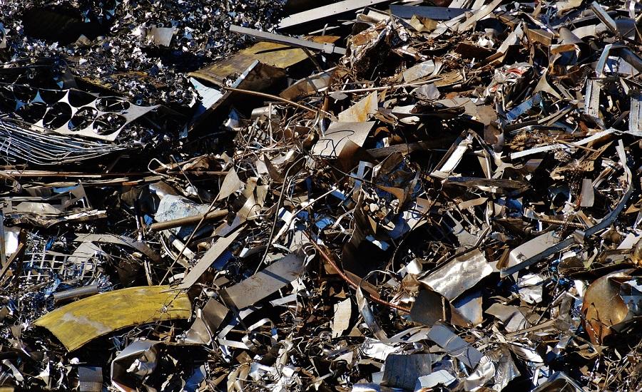 Ferimet compra dos plantas de reciclaje de metal