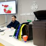 La recogida selectiva de materia orgánica llegará al 70% de los valencianos este año