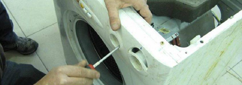 Los electrodomésticos comercializados en la UE deberán ser más fáciles de reparar y reciclar