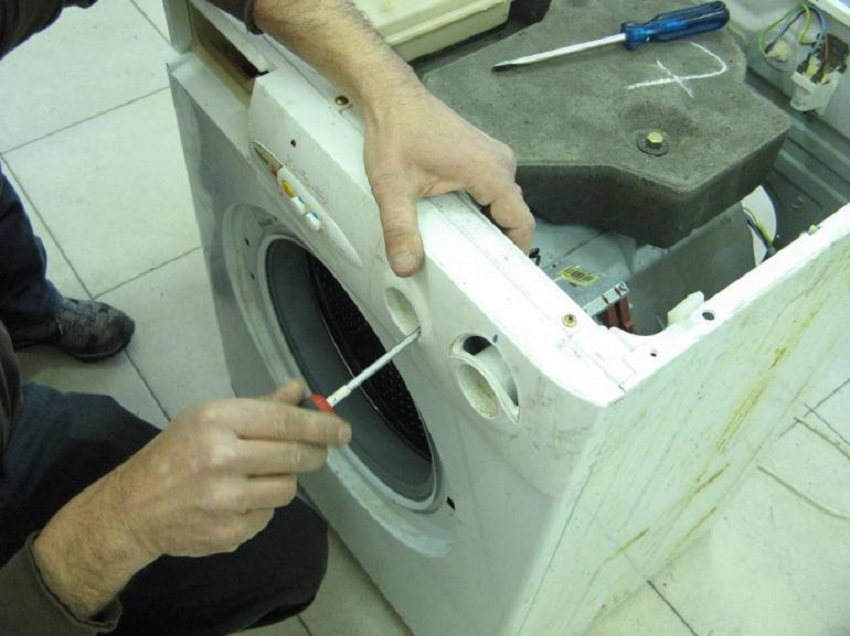 Nuevas medidas de la UE para fomentar la reparación y reciclaje de electrodomésticos