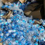 Europa se plantea aplicar un impuesto a los residuos plásticos