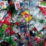 Una tecnología para cerrar la circularidad del plástico