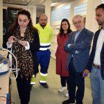 Galicia pone en marcha un proyecto de reparación y reutilización de aparatos y enseres