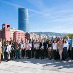 El proyecto europeo Waste4Think se presenta en ISWA como modelo de economía circular en la gestión de residuos