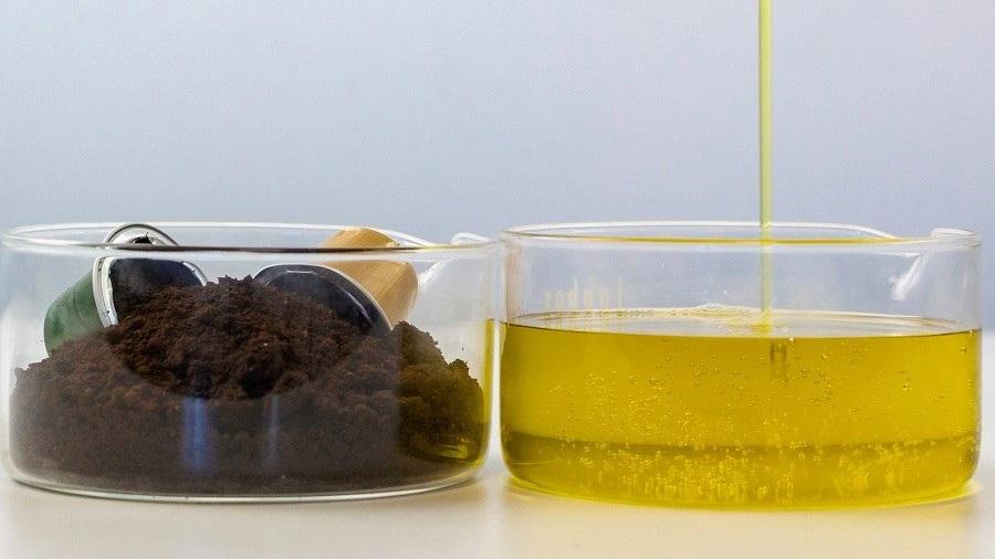 Proyecto WaysTUP! para la valorización de residuos orgánicos