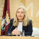 Madrid tendrá una nueva planta de compostaje de residuos orgánicos