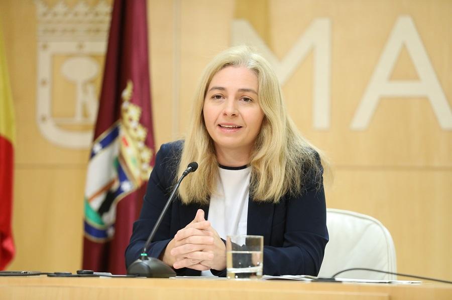 Aprobada la construcción de una nueva planta de compostaje en Valdemingómez (Madrid)