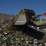 España aún envía a vertedero el 53,6% de los residuos urbanos