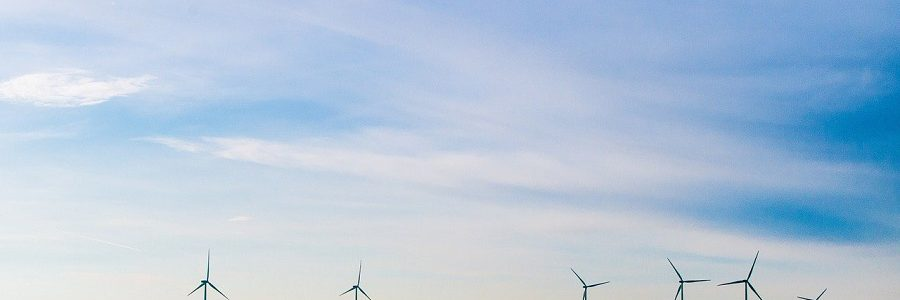 El Banco Europeo de Inversiones dejará de financiar los combustibles fósiles