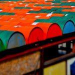 El MITECO aclara la clasificación de los residuos en los códigos espejo de la LER