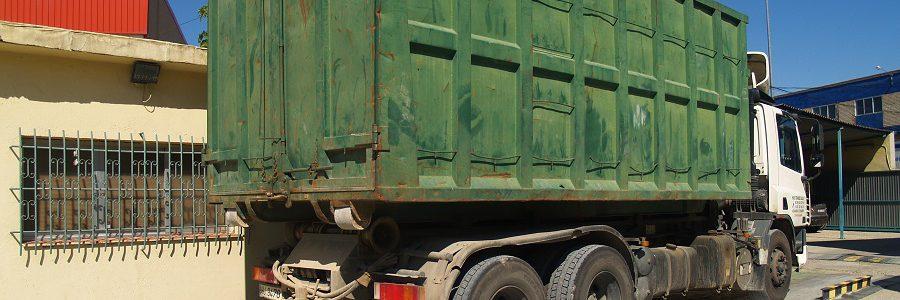 El ISM organiza un taller presencial sobre nuevas obligaciones en el traslado de residuos