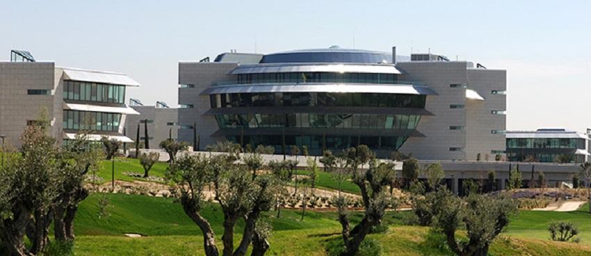 Banco Santander obtiene el certificado AENOR 'Residuo Cero'