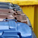 Eulen diseña un nuevo servicio de limpieza y gestión de residuos para empresas