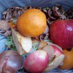 El 67% de las empresas de la gran distribución ha reducido la generación de residuos alimentarios en los últimos tres años