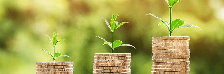 La recaudación de impuestos ambientales aumenta un 3,3% hasta superar los 22.000 millones de euros