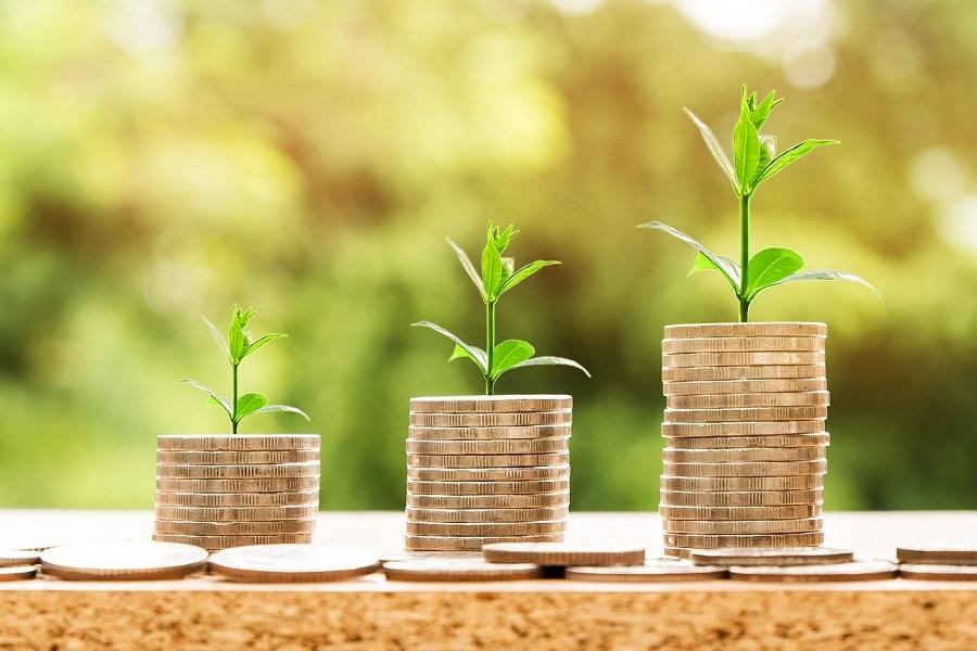 Crece la recaudación de impuestos ambientales