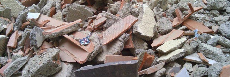 La Junta de Castilla y León adjudica la restauración de 62 escombreras en la provincia de Soria