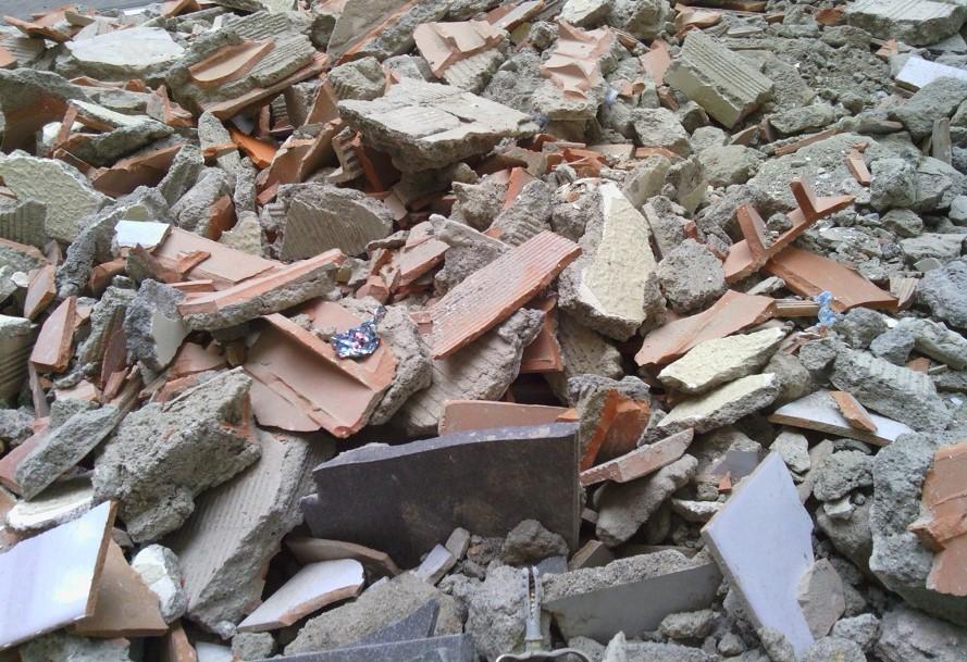 Adjudicada la restauración de nuevas escombreras en Soria