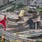 Bilbao acogerá la ceremonia de entrega de los premios europeos EMAS de gestión ambiental