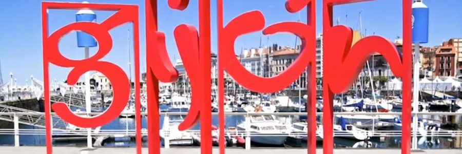 Circular weekend Gijón reunirá a emprendedores y proyectos de la economía circular