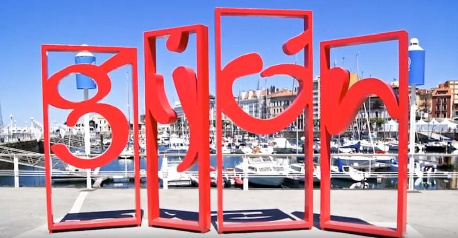 Circularweekend Gijón reunirá a emprendedores de la economía circular