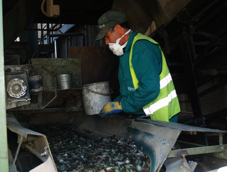 Nuevas ayudas del MITECO al empleo verde