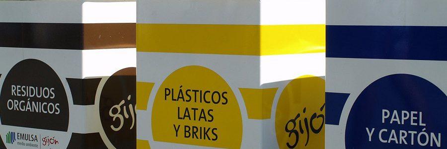 El 84% de los españoles cree que reciclar es un deber ciudadano