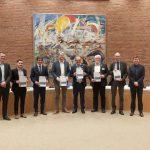 Sevilla pone en marcha dos proyectos para mejorar la gestión de residuos orgánicos y de construcción