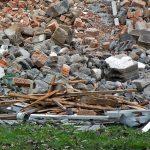 Denuncian el enterramiento irregular de residuos en operaciones de relleno de vertederos de la Comunidad de Madrid
