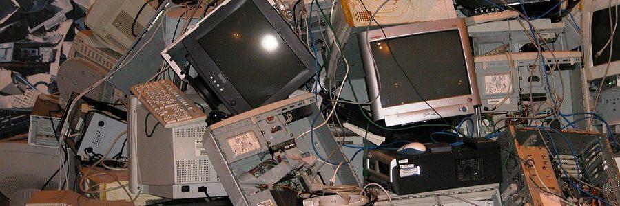 El MITECO apunta al consumidor como clave para alcanzar los objetivos europeos de reciclaje de residuos electrónicos